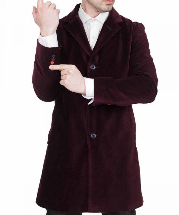 12th-doctor-peter-capaldi-velvet-coat