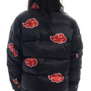 akatsuki-naruto-jacket