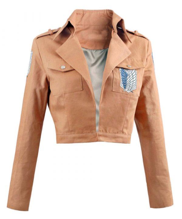 attack-on-titan-cotton-jacket