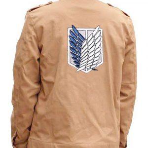 attack-on-titan-scout-regiment-jacket