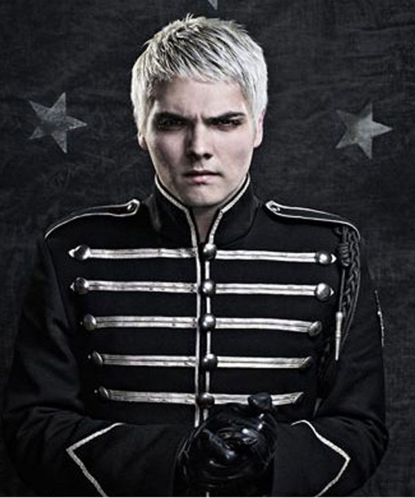 black-parade-cotton-jacket