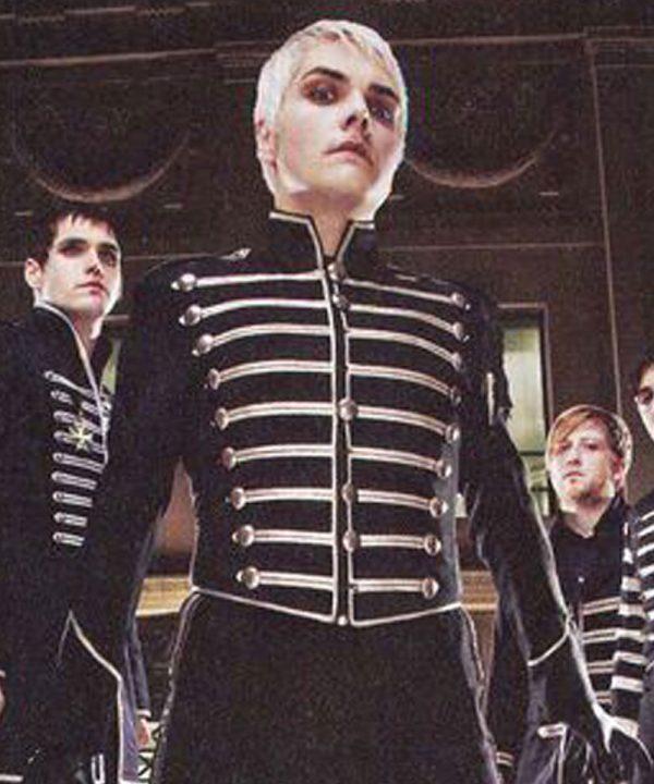 black-parade-gerard-way-steampunk-my-chemical-romance-jacket