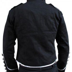 black-parade-mcr-jacket