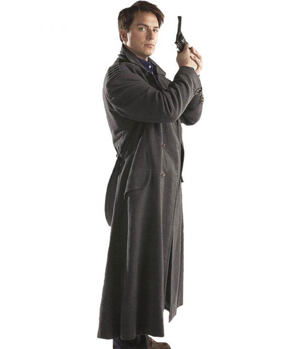 captain-jack-harkness-torchwood-grey-wool-coat