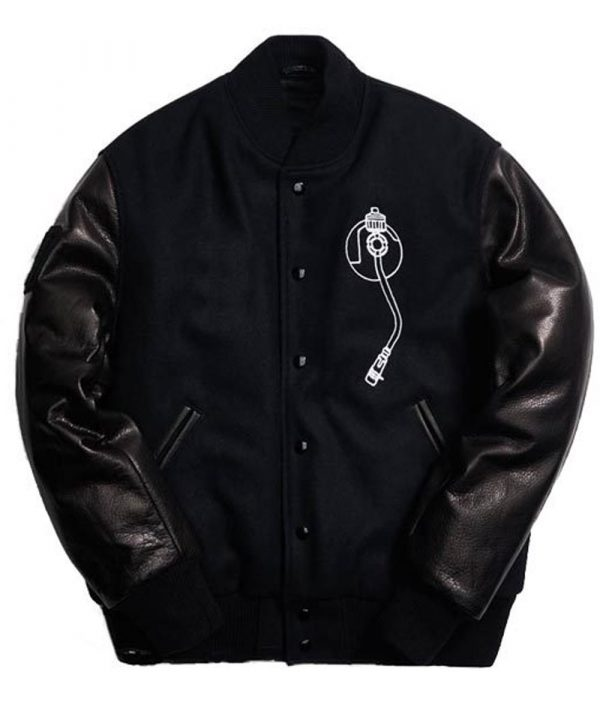 def-jam-recording-jacket