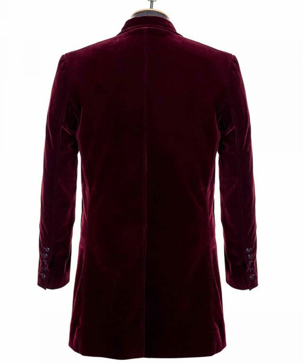 doctor-who-12th-doctor-coat