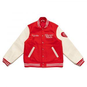 dry-alls-jacket