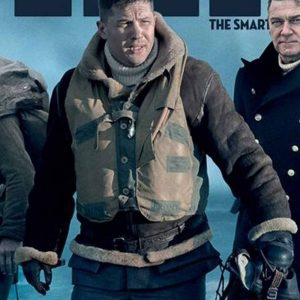 farrier-dunkirk-tom-hardy-shearling-jacket