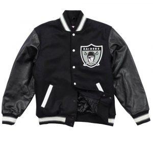 football-team-varsity-jacket