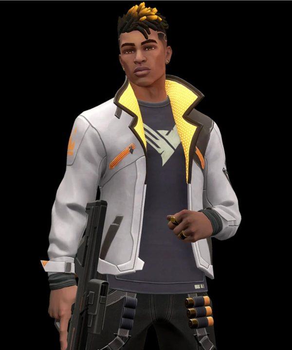 gaming-phoenix-jacket