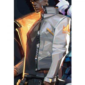 gaming-valorant-jacket