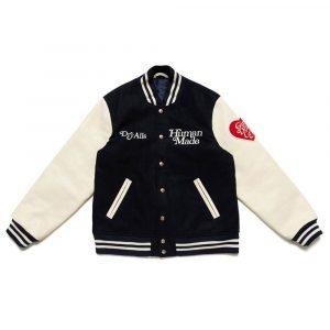 girls-dont-cry-varsity-jacket