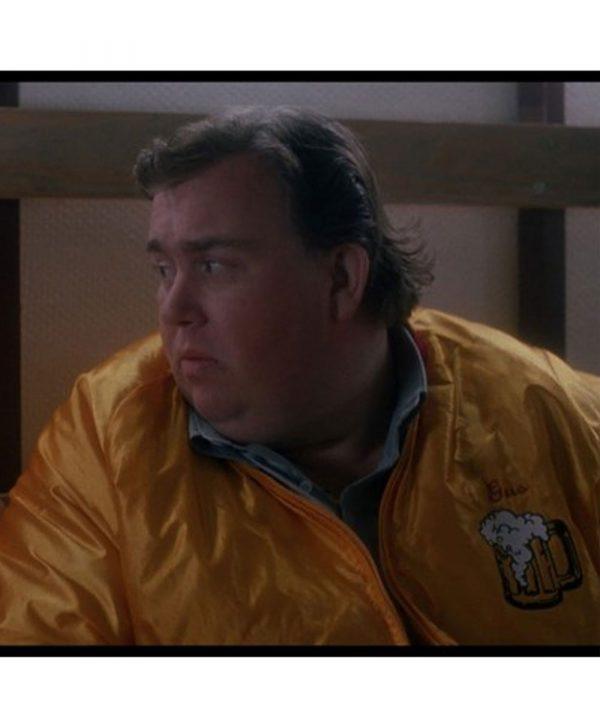 home-alone-kenosha-kickers-yellow-jacket
