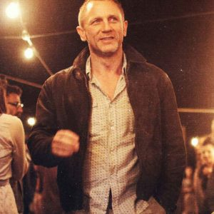 james-bond-leather-jacket