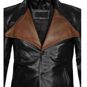 jim-morrison-the-doors-black-leather-jacket