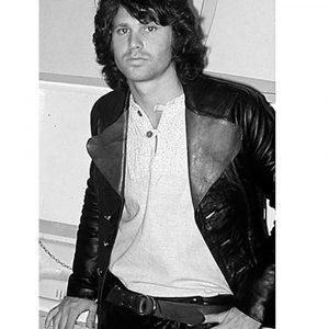 jim-morrison-the-doors-jacket