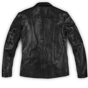 jim-morrison-the-doors-leather-jacket