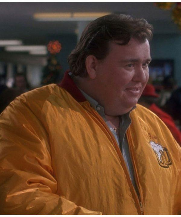 john-candy-home-alone-jacket
