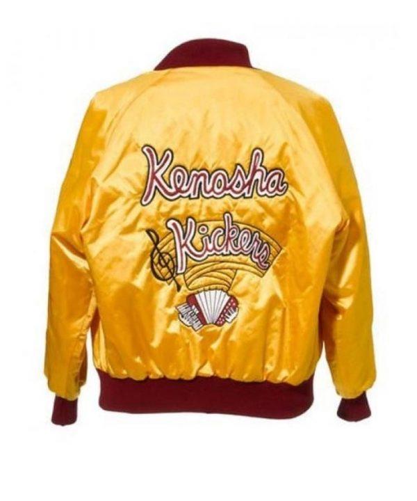 kenosha-kickers-jacket