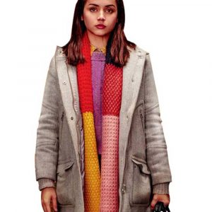 knives-out-grey-wool-coat