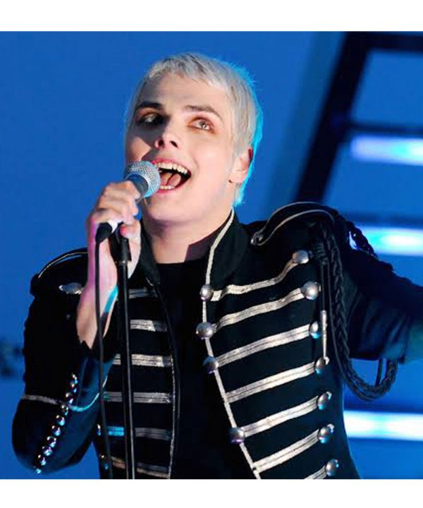 my-chemical-romance-black-parade-cotton-jacket