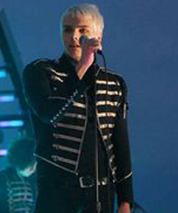 my-chemical-romance-black-parade-gerard-way-steampunk-cotton-jacket