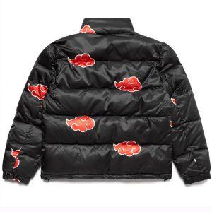 naruto-akatsuki-jacket