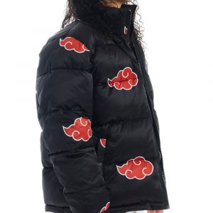 naruto-puffer-jacket