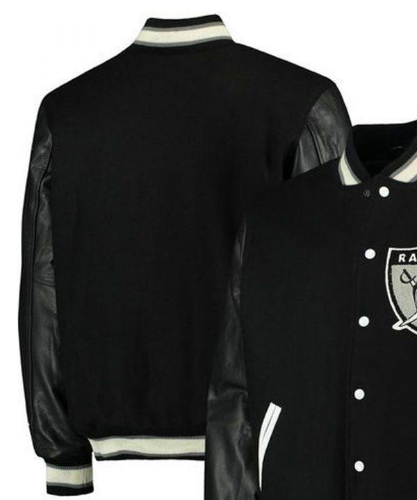 oakland-football-team-varsity-jacket