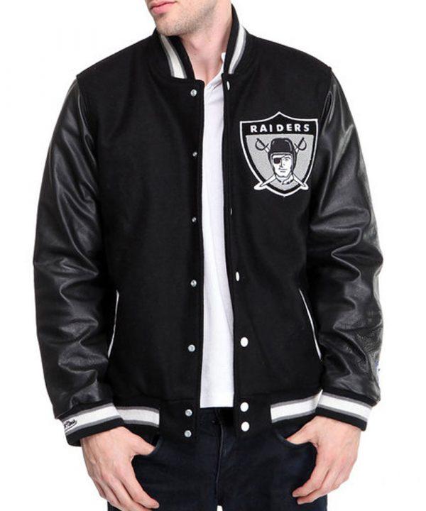 oakland-raiders-jacket