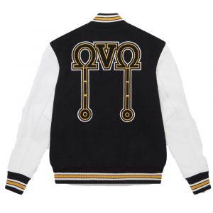 octobers-very-ovo-omega-varsity-jacket