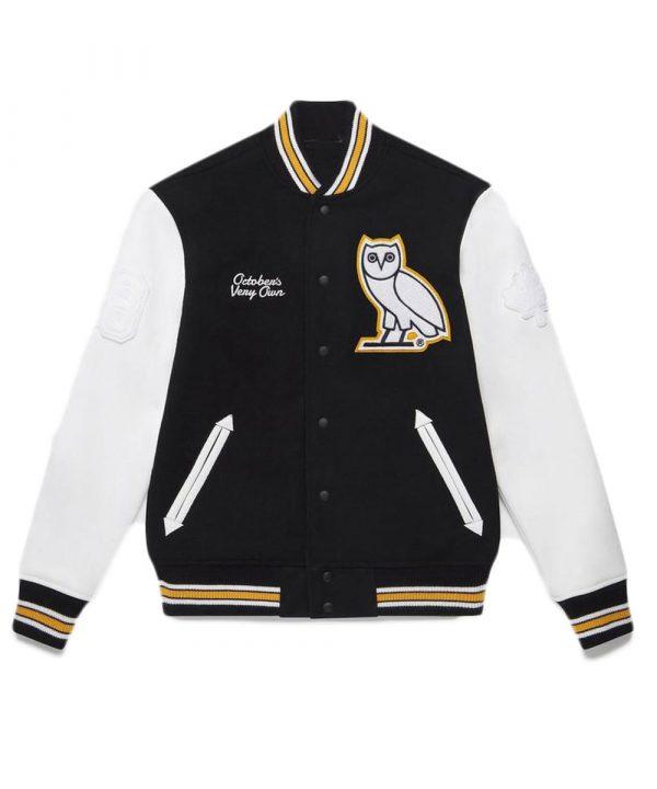 ovo-omega-varsity-jacket