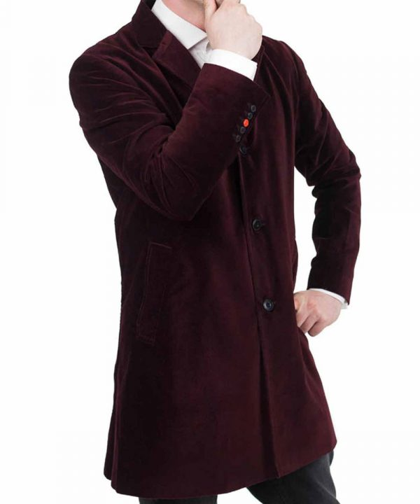 peter-capaldi-12th-doctor-red-velvet-coat