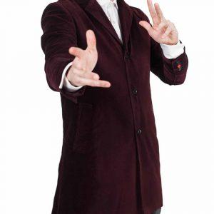 peter-capaldi-12th-doctor-velvet-coat