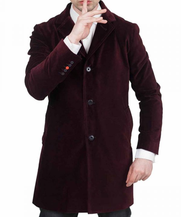 peter-capaldi-doctor-who-red-coat