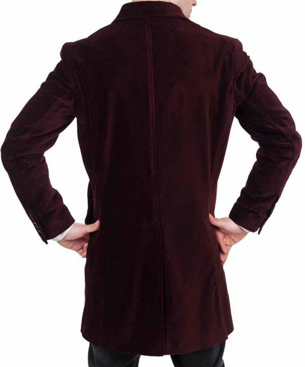 peter-capaldi-velvet-coat