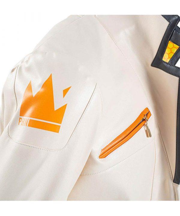 phoenix-gaming-leather-jacket