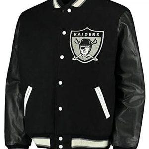 raiders-varsity-letterman-jacket