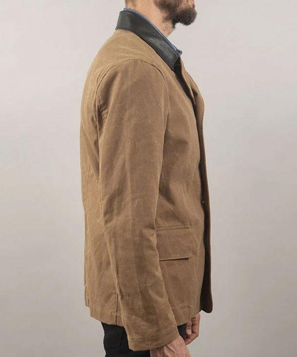 red-dead-redemption-2-arthur-morgan-jacket