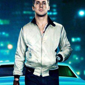ryan-gosling-drive-scorpion-jacket