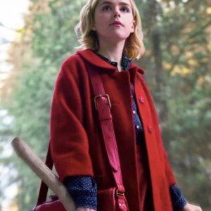 sabrina-chilling-adventures-of-spellman-red-coat