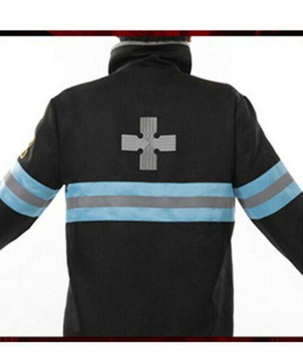 shinra-kusakabe-fire-force-cotton-jacket