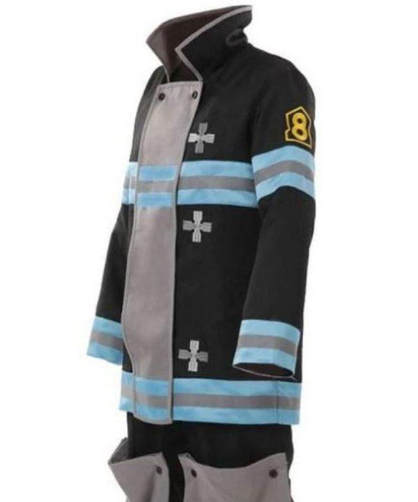 shinra-kusakabe-jacket