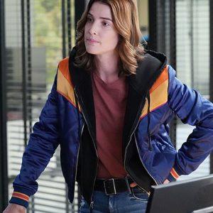 stumptown-dex-parios-cobie-jacket