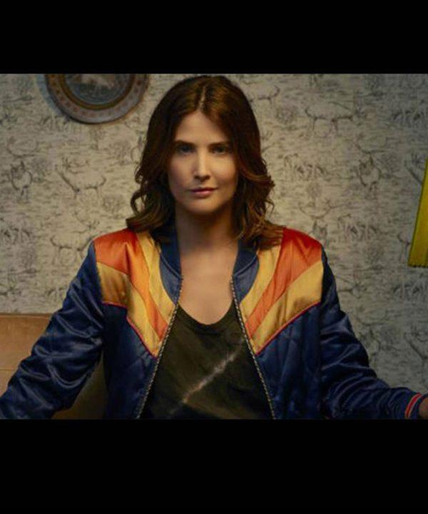 stumptown-dex-parios-cobie-smulders-jacket