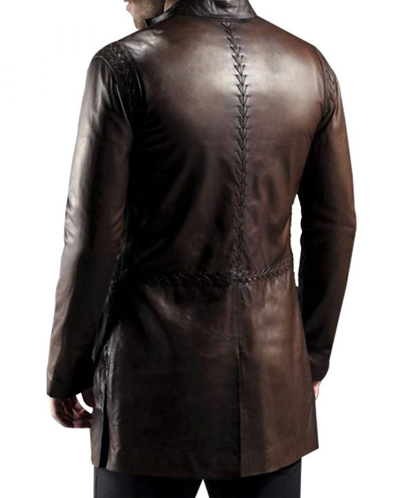 taragorn-leather-jacket