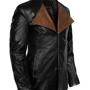 the-doors-jim-morrison-jacket