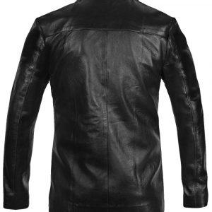 the-doors-jim-morrison-leather-jacket