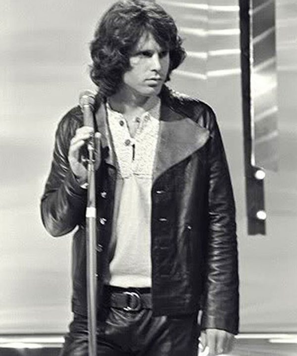 the-doors-leather-jacket
