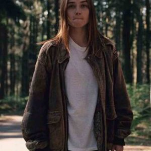the-end-of-the-fucking-world-jessica-barden-brown-jacket